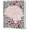 Пинкер С. Как работает мозг