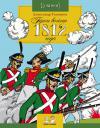 Ткаченко А. Герои войны 1812 года