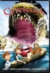 Суперкнига. Сезон 2: «Иона. Иосиф и сны фараона. Огненная печь» DVD