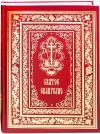 Святое Евангелие Господа нашего Иисуса Христа (Ковчег) большой формат